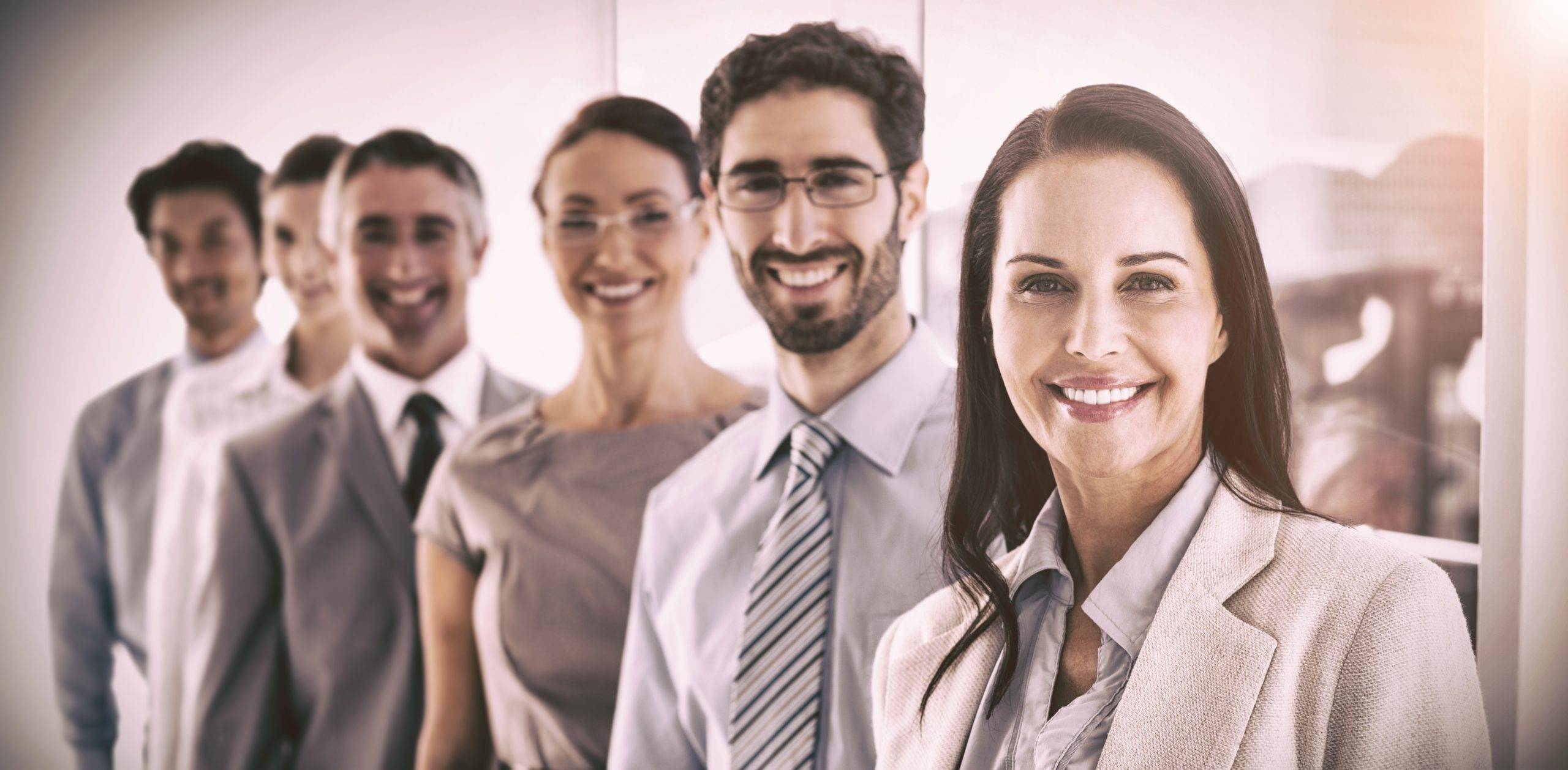 Für welche Arbeitnehmer ist das Zeitwertkonto geeignet?
