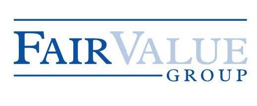 Fairvalue Group