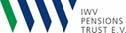 IWV Pensions Trust e.V.