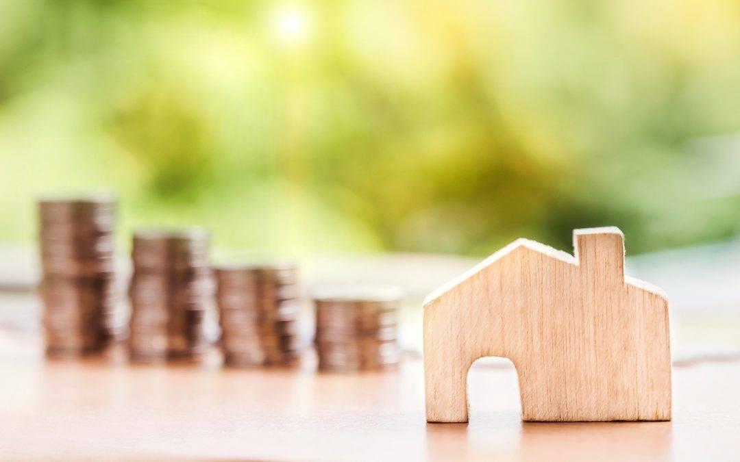 Zeitwertkonto, Steuern und Sozialbeiträge – was gilt es, zu beachten?