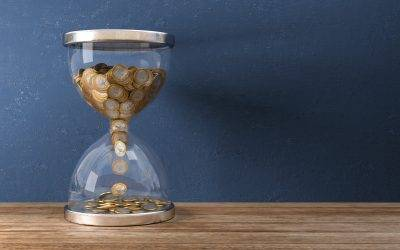 Welche Argumente sprechen von Arbeitgeberseite für das Zeitwertkonto?