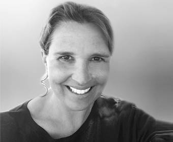 Anja Tascou