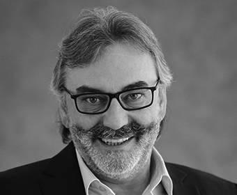 Heinz Jürgen Zink