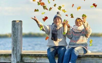 Altersrente – Randfakten und spannende Details rund um einen früheren Rentenbeginn