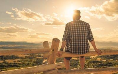 Wie kann ein Sabbatical die eigene Lebenseinstellung verändern?