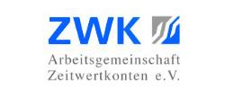agzwk