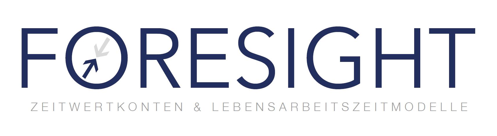 Foresight GmbH