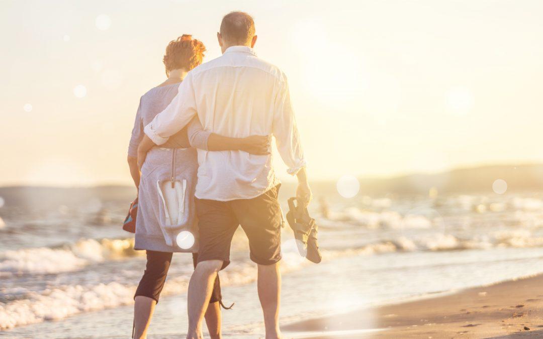 Altersrente für langjährig Versicherte